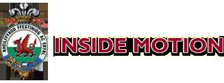 Inside Motion